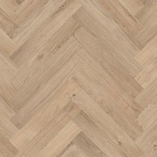 Floorify Floorify Visgraat Unagi F317, 750 x 125 x  4,5 mm - 2,25 m²/doos