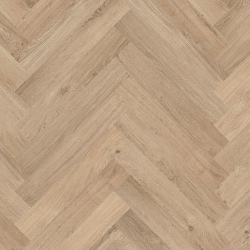 Floorify Visgraat Unagi F317