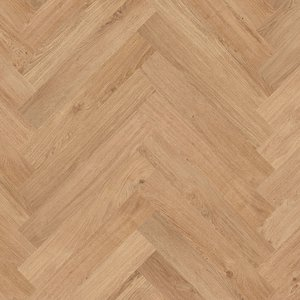 Floorify Visgraat Anago F319