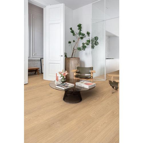 Floorify Floorify Île de Ré F096, 2000 x 240 x 4,5 mm - 2,40 m²/doos