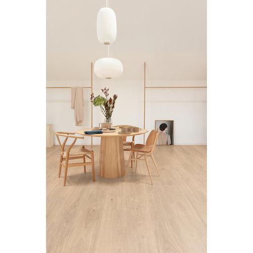 Floorify Floorify Matterhorn F097, 2000 x 240 x 4,5 mm - 2,40 m²/doos