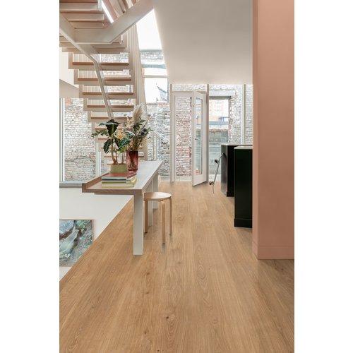 Floorify Floorify Toffee F098, 2000 x 240 x 4,5 mm - 2,40 m²/doos