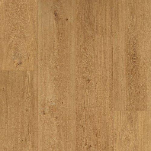 Floorify Floorify Gingerbread F026 - 1524 x 225 x 4,5 mm - 2,74m²/doos