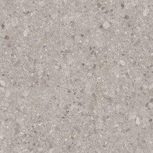 Floorify Ceppo tegel F027