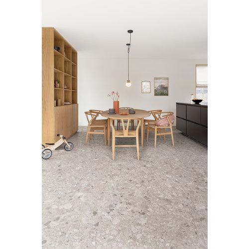 Floorify Floorify Ceppo tegel F027 - 900 x 600 x 4,5 mm - 2,16 m²/doos