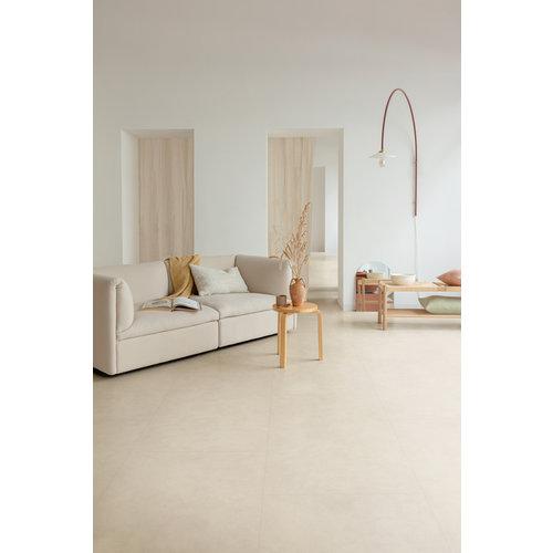 Floorify Floorify Jellyfish tegel F028  - 900 x 600 x 4,5 mm - 2,16 m²/doos
