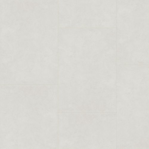 Floorify Coquille tegel F029
