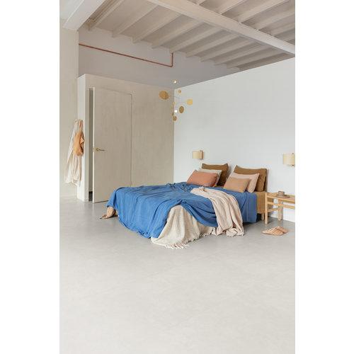 Floorify Floorify Coquille tegel F029 - 900 x 600 x 4,5 mm - 2,16 m²/doos
