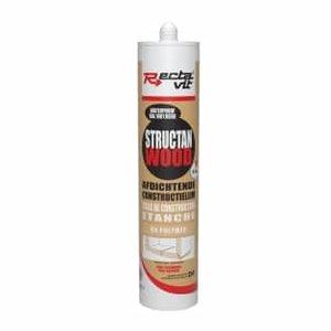 Rectavit Rectavit Structan Wood D4 290 ml