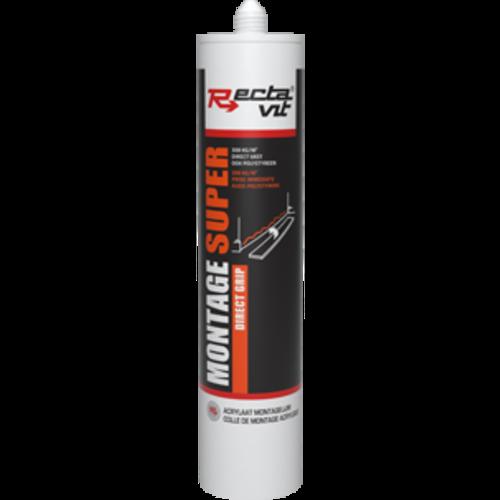 Montage Super direct grip 310 ml