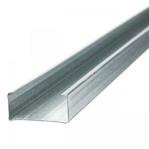Gyproc Plagyp plafondprofiel PC60/27