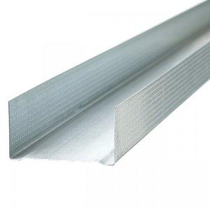 Gyproc MSH - Metal Stud Horizontaal