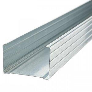 Gyproc MSV 50 - Metal Stud Verticaal