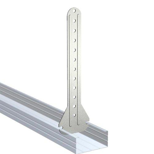 Gyproc Plafondhanger PH60/200