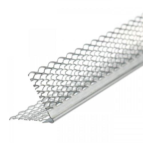 Gyproc Hoekprofiel corner bead 3000mm