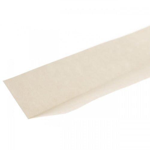 Gyproc Gyproc Papieren voegband rol van 76m