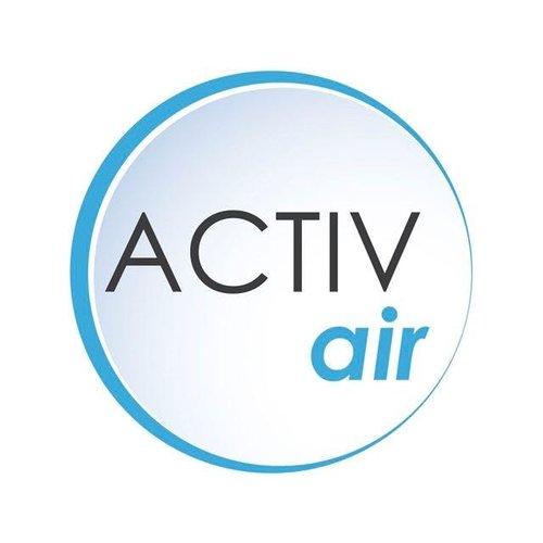 Gyproc Gyproc 4 x ABA Premium Activ'Air