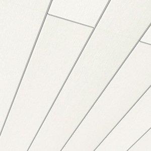 Meister Plafond Bocado Fineline wit