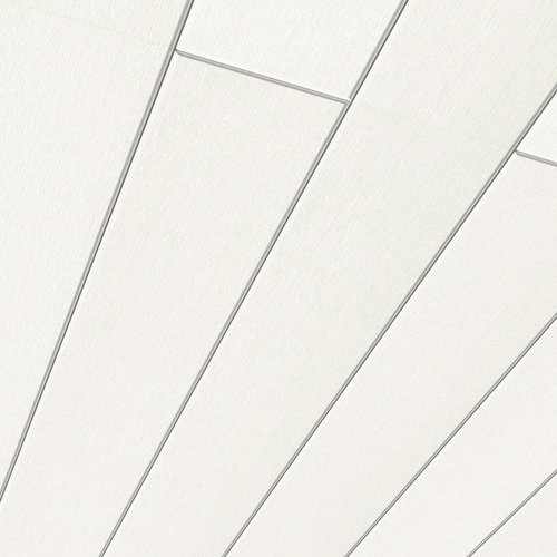 Meister Plafond Bocado Fineline wit 1.28 m² per pak