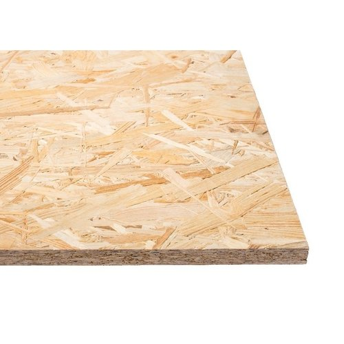 Norbord 9 mm OSB 3 2440 x 1220 mm