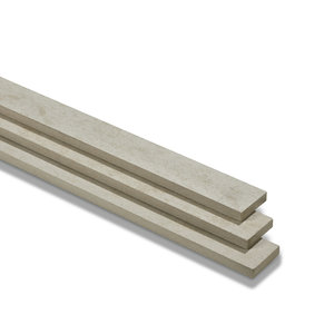 Promat - Etex Building Solutions Promafour studs 48 x 3000 mm