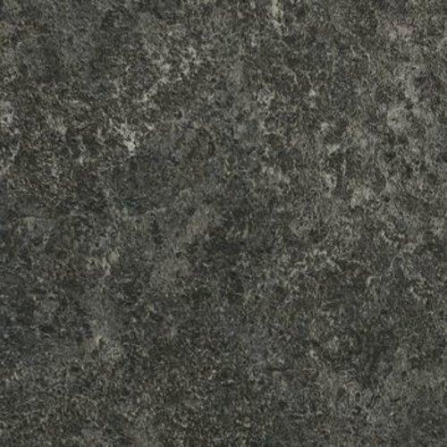 Pfleiderer HPL S68004 CT Tivoli
