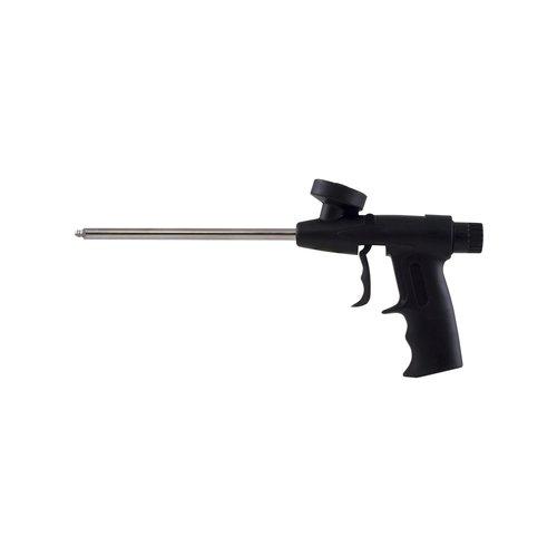Rectavit Compact Foam Gun