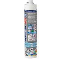 Mapeflex MS 45  wit 300 ml