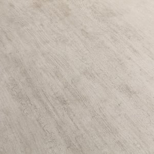 Unilin Clicwall Beton  Pure Concrete Light