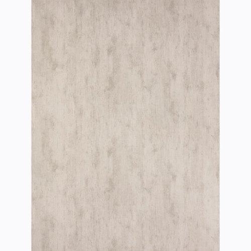 Unilin Clicwall Pure Concrete Light Beton 0F989 BST  2785 x 618 x 10 mm (3,44m²)