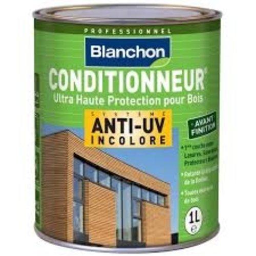 Blanchon Kleurloze anti-UV Conditioner