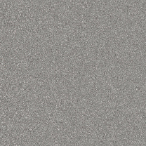 Pfleiderer Melamine Premium Collectie W10410 MP wit dekkend
