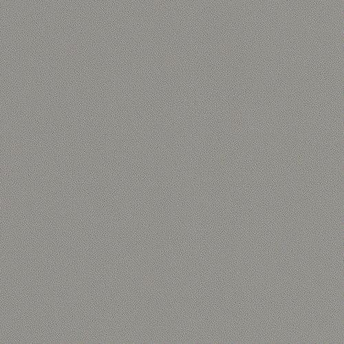 Pfleiderer HPL Premium Collectie HPL W10410 SM wit dekkend 0,8 mm