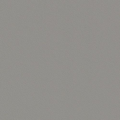 Pfleiderer HPL Premium Collectie HPL W10410 VV wit dekkend 0,8 mm