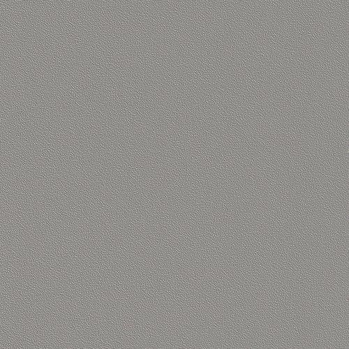 Pfleiderer Melamine Premium Collectie U12000 MP  Vulkaanzwart