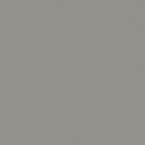 Pfleiderer Melamine Premium Collectie U12007 SD Grafietzwart