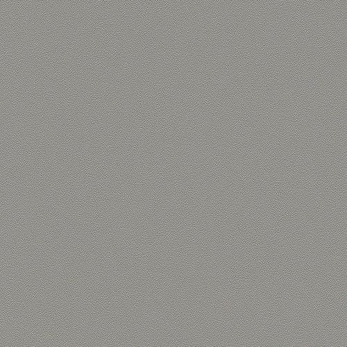 Pfleiderer Mat zwarte HPL Premium Collectie HPL U12000 XP Vulkaanzwart