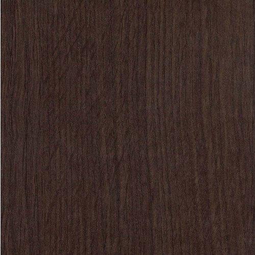 Pfleiderer Melamine Premium collectie R20033 NW  Donker Eiken