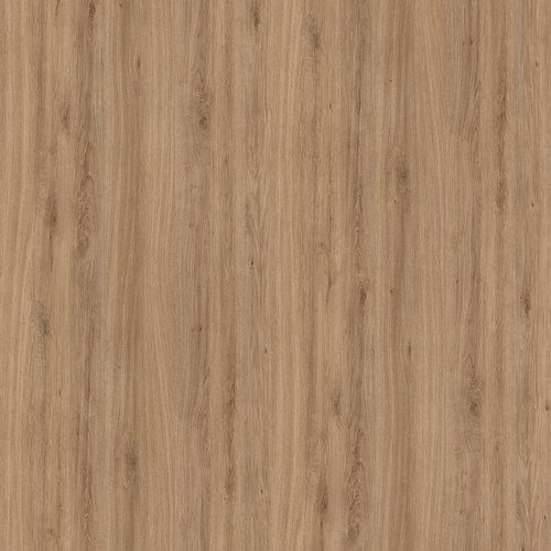 Pfleiderer Melamine Premium collectie R20038 NW Chalet Eiken Natuur