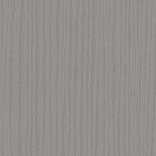 Pfleiderer Melamine Premium collectie R20039 RU Sonoma Eiken Grijs