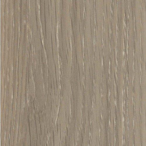 Pfleiderer HPL Premium Collectie R20064 NW Mountain Eiken Grijs  4100 x 1300 x 0,8 mm