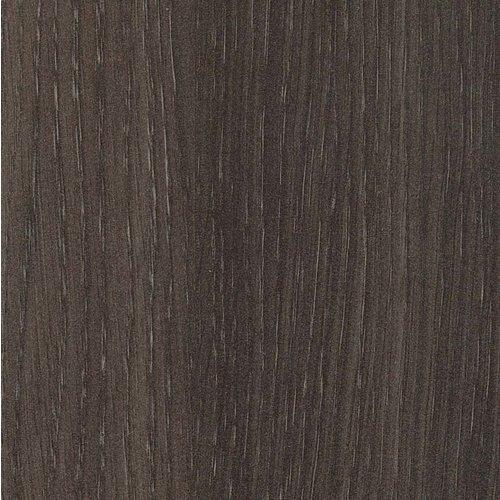 Pfleiderer Melamine Premium collectie R20065 NW Mountain Eiken Donker