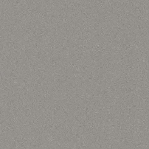 Pfleiderer Melamine Premium collectie R20095 ML Eiken Milano