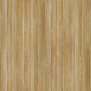 Pfleiderer Melamine R20119 NW Amerikaans Eiken