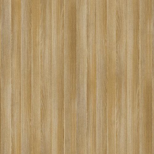 Pfleiderer Melamine Premium collectie R20119 NW Amerikaans Eiken