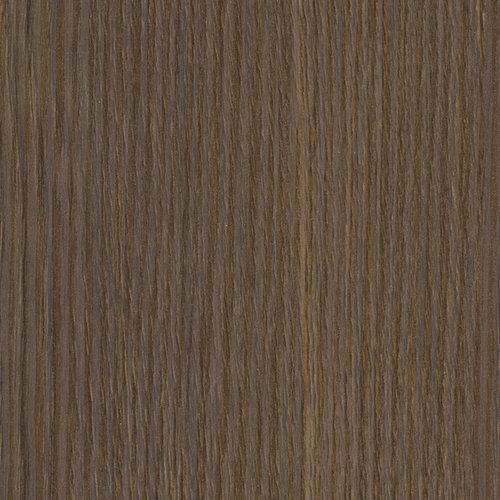 Pfleiderer HPL Premium Collectie R20234 NW Springfield Eiken Donker 4100 x 1300 x 0,8 mm