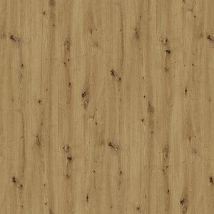 Pfleiderer Melamine R20315 NW Artisan  Eiken