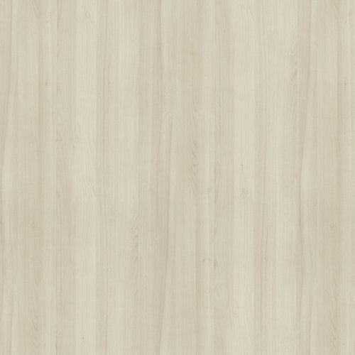 Pfleiderer Melamine Premium collectie R24053 ML Talinn Beuken