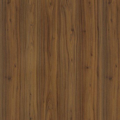 Pfleiderer Melamine Premium collectie R30011 NW  Madison Notelaar
