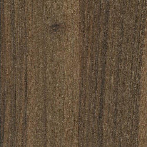 Pfleiderer Melamine Premium collectie R30013 NW Altamira Notelaar Donker